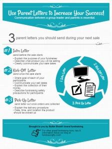 Parent Letter (2)