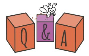 Q&A-01