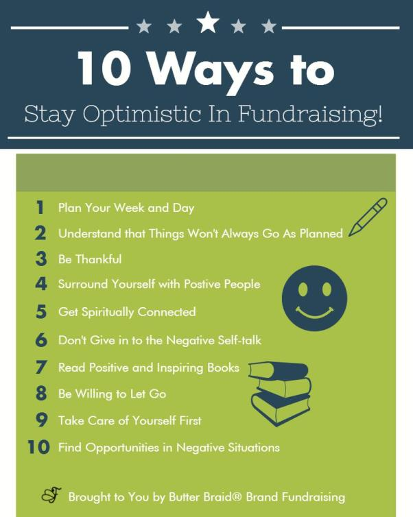 10-ways-to-stay-optimistic-in-fr